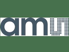 AT_AM