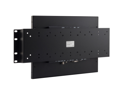 19 Zoll Rack Mount Kit