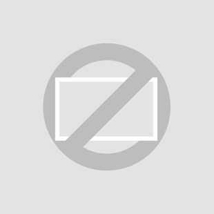 13 Zoll Monitor Metall