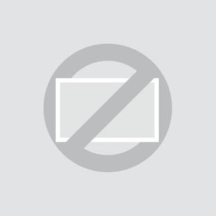 17 Zoll Monitor Metall